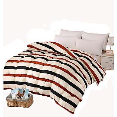 a carreaux couettes mat riel lit 1 place lit 2 places 39 queen 39 1 couette de 5341681 2017. Black Bedroom Furniture Sets. Home Design Ideas