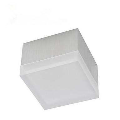 Cubierta de cristal de la l mpara del techo de iluminaci n - Cubierta de cristal ...