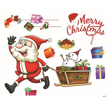 Decoraciones navide as art culos para celebrar la navidad for Articulos de decoracion para navidad
