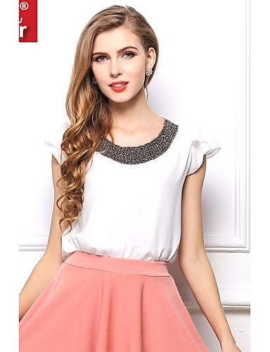 rosa klær erotic picture