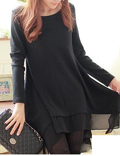 m&s plus size maxi clothes