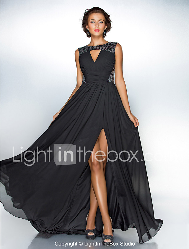 Cheap Special Occasion Dresses Online - Special Occasion Dresses ...