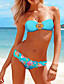 Bikinis ( Autres Bandeau pour Femme