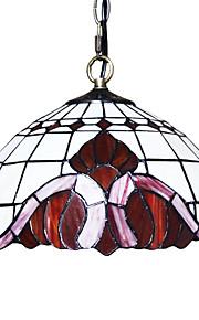 ÖHRINGEN - Lüster Tiffany