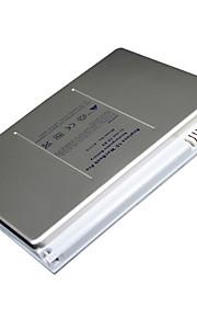 "Battery for APPLE MacBook Pro 15"" A1150 MA463 A1175 MA348"