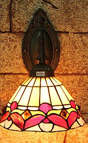 HESPERIA - Wandlampe Tiffany
