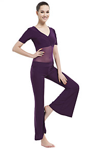 Dancewear Crystal Cotton Belly Pant Outfit For Ladies More Colors