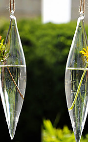 VasesVerre) -Thème de jardin