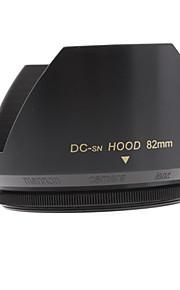 Mennon 82mm modlysblænde til Digitalkamera Objektiver 16mm +, Film objektiver 28mm +