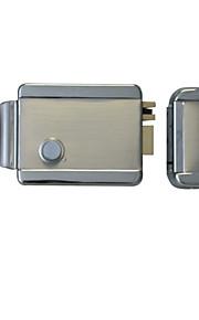 Nieuwe Video Intercom elektronische deurslot Voor deurtelefoon deurbel Home Security