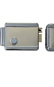 Ny Video Intercom elektronisk dørlås For dørtelefon dørklokken Home Security