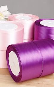 ruban tache lisse - un ensemble de 1 rouleau (plus de couleurs)