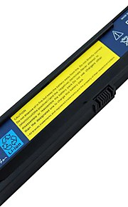 GoingPower 14.8V 4400mAh Laptop Batterij voor Acer Aspire 5030 5500 5500Z 5501 5502 5503 5504 5550 5570 5570AWXC 5570Z