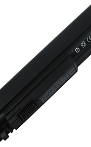 GoingPower 11.1V 4400mAh Laptop Battery for DELL Studio XPS 13 1340 Series P886C 0P891C 0T555C 312-0773 P891C T555C 312-0774 T561C