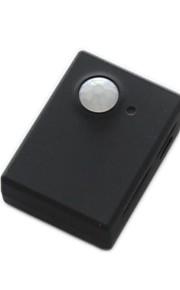 Mini Pir MMS Alarm Systems (FK-007X)