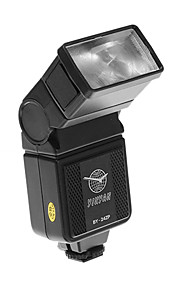 YINYAN BY-24ZP High Quality Digital Flash Light voor Camera