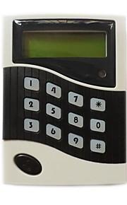 ID-kort adgangskontrol system, der anvendes i kontorer til py-js168