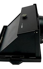 widepan Linhof 4x5 converter