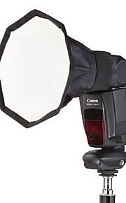JINBEI Universal Octangle Flash Diffuser(e-15cm)