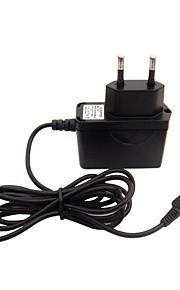 eu huis muur oplader AC-adapter voeding kabel snoer voor nintendo NDSiLL / xl