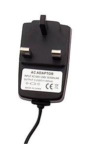 uk ac naar huis muur voeding lader adapter kabel voor nintendo ds nds gba sp