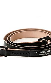 ACAM262 Genuine Leather Anti-slip Camera Strap
