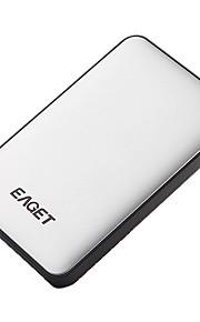 eaget G30 500GB USB3.0 ekstern harddisk