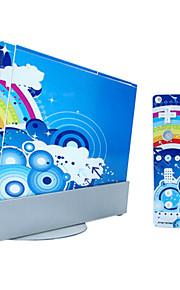 Wii konsol etiket cilt kapağı