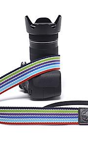 kamera skulder halsrem skridsikker bælte CF-9