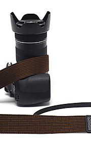 kamera skulder halsrem skridsikker bælte CF-16