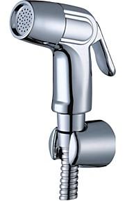 bidet toilettes de pulvérisation kit shattaf de plomberie à main