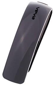 Veva e6 v4.0 hd stero draadloze bluetooth headsets voor de iPhone 6 / 6plus / 5 / 5s en andere mobiele apparaten (assorti kleur)