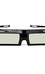 Bluetooth Auto Shutter 3D Glasses