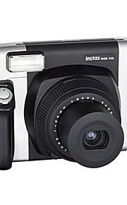 Fujifilm Instax bred 300 øjeblikkelig kamera