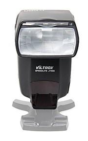viltrox JY-680 universal Speedlite flash