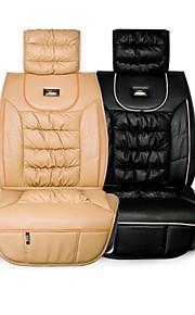 Astro Boy hoogwaardige pu vier seizoenen algemene auto seat cover, mat commercieel model