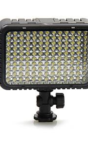 cn-lux1500 condotto luce di riempimento, luce di riempimento telecamera luce