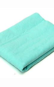 ccsx multifunctionele sterk absorberende schone handdoek 64cm * 42cm (# CCG-007)
