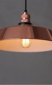 Hängande lampor - Living Room/Bedroom/Dining Room/Sovrum/Matsalsrum/Studierum/Kontor/Ingång -