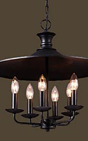Hängande lampor - Living Room/Bedroom/Dining Room/Sovrum Ministil