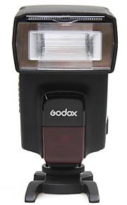 godox tt560 maskine dome lys udendørs foto lys flash er til canon nikon generisk off-camera flash