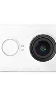 Xiaoyi full hd sport bluetooth4.0 wifi waterdichte camera (verschillende kleuren)
