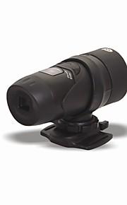 s55 1.3MP CMOS Full HD 1080p buitensporten digitale videocamera