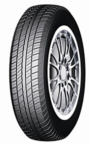 tirexcelle merk high performance auto banden 175 / 70R14 84s hr556