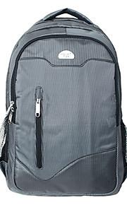 sendiwei s-209 modieuze multifunctionele schokbestendig rugzak / laptop tas