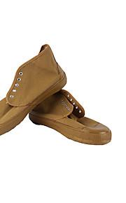 taxue5kv isolerede sko