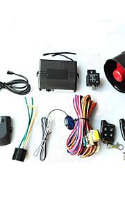 hoge kwaliteit nieuw product syd autoalarm beveiligingssysteem