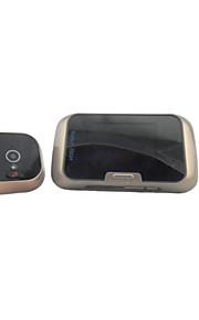 micro sd grand angle vidéophone téléphone