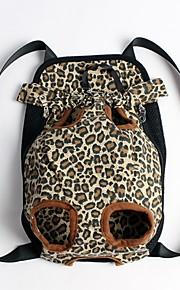 grin med pets®black pink blå pet rejsetaske kat bærepose til små hunde pet fem huller rygsæk foran brystet rygsæk