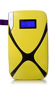 annke cp-02 8000mAh draagbare en oplaadbare jump starter macht bank.usb kosten voor de mobiele telefoon, tablet, mp3